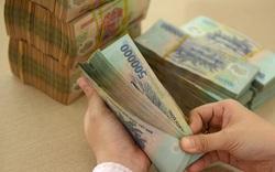 Sếp doanh nghiệp Nhà nước nhận lương hơn 1 tỷ đồng