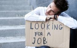 Tâm sự gây bão của một Thạc sĩ xuất sắc tại Nga phải chịu cảnh thất nghiệp khi về nước
