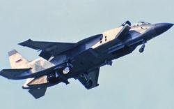 Yakovlev Yak-141 Freestyle - Hình mẫu phát triển của F-35B?