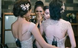 Tiết lộ bất ngờ của Lan Khuê về thí sinh vừa bị Phạm Hương thẳng tay loại