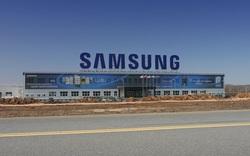 """Việt Nam được lợi gì khi thành """"thiên đường"""" giúp Samsung tiết kiệm hàng tỷ đô tiền thuế?"""