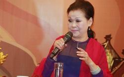 """Khánh Ly: """"Người nào lấy Trịnh Công Sơn sẽ khổ suốt đời vì..."""""""