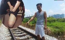 Nhân chứng kể lại lúc thấy người phụ nữ bị chặt đứt chân, tay