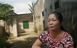 Tâm sự của bà vợ tàn tật thuê người đánh sẩy thai bồ nhí chồng