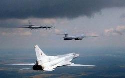 """Chuyên gia Mỹ mách Nga cách """"biến"""" Su-34 thành Tu-22M3"""