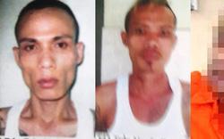Xem xét khởi tố vụ gần 600 học viên cai nghiện trốn trại