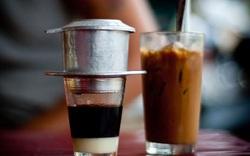 Một lạng hóa chất thành 2.000 ly cà phê