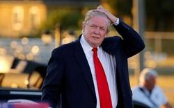 Thị trưởng New York yêu cầu Chính phủ Mỹ trả tiền bảo vệ ông Trump