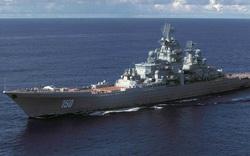Vũ khí nào của Nga khiến người Mỹ thèm muốn mà không thể sao chép?