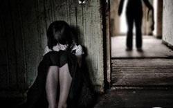 Hy hữu: Mẹ và con gái là nạn nhân của 2 vụ hiếp dâm trẻ em