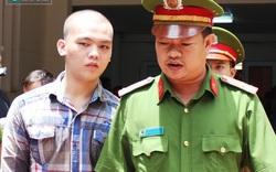 Thanh niên trong vụ cướp bánh mì vì đói ở Sài Gòn cầm đầu đường dây trộm cắp
