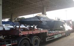 """Chuyên gia Nga """"ném đá hội nghị"""", khen nức nở tiêm kích J-20 TQ, dìm hàng F-35 của Mỹ!"""