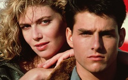 Những cô đào nóng bỏng từng sánh vai cùng Tom Cruise