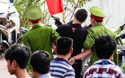 Nghệ An: Cán bộ ngân hàng trộm gần 50 tỷ đồng chuyển cho người thân