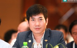 CEO Vinacafe' nói về nguy cơ cả một thế hệ người Việt tương lai bị ảnh hưởng
