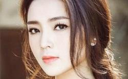 """Kỳ Duyên - nàng Hoa hậu """"đen đủi"""" nhất showbiz Việt"""