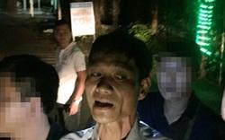Hơn 60 giờ phá vụ thảm án giết 4 người ở Quảng Ninh