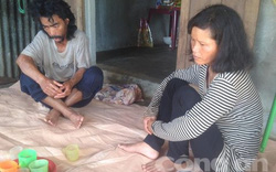 Vụ bé 11 tự tử gây rúng động: Góc nhìn khác của một người mẹ