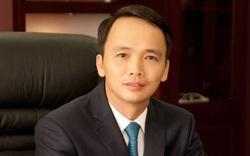 Việt Nam vừa có tỷ phú USD thứ hai