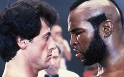 """Cuộc đời ngôi sao """"đáng sợ"""" nhất Hollywood - vệ sĩ của huyền thoại Muhammad Ali và Lý Tiểu Long"""
