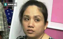 TP HCM: Phá đường dây ma túy khủng do hai chị em Việt kiều điều hành