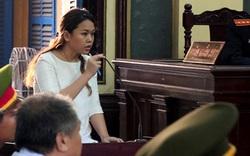 Đại án NH Xây Dựng: Sự thật về lời khai của Trần Ngọc Bích