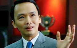 Ông Trịnh Văn Quyết sẽ sớm chiếm ngôi tỷ phú Phạm Nhật Vượng?