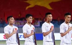 Hạ gục Bahrain, Việt Nam giành quyền vào chơi World Cup