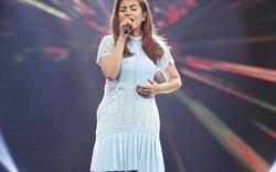 Thí sinh Philippines dám hát nhạc Trịnh khiến Thu Minh thán phục