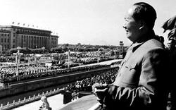 Báo TQ khoe chiến công mỹ nam kế phá vụ ám sát Mao Trạch Đông bằng mỹ nhân kế