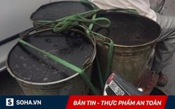 """Loại đồ uống """"khoái khẩu"""" được giới trẻ Việt ưa chuộng: BS cảnh báo coi chừng hại gan, thận"""