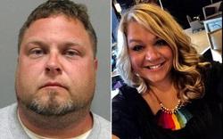 Tin nhắn từ số máy nạn nhân tố cáo gã trai giết người yêu mang thai