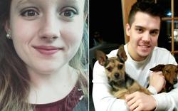 Cô gái giết bạn trai, bỏ thi thể không mảnh vải che thân trên đường