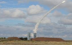 """""""Tiên hạ thủ vi cường"""": Nga và Trung Quốc quyết tâm diệt bằng được các vệ tinh của Mỹ"""