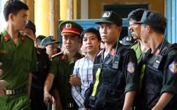 Y án tử hình kẻ sát hại 2 mẹ con trong căn biệt thự