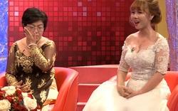 Cô gái từ chối kết hôn vì không môn đăng hộ đối và câu nói bất ngờ của mẹ chồng