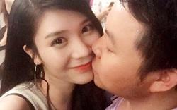 Thanh Bi: Không bao giờ có chuyện chia tay vẫn ngủ chung với Quang Lê