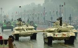 """""""Đối đầu Trung-Ấn, mỗi ngày lại thêm 10 binh lính Ấn Độ đổ bệnh, New Delhi thua chắc"""""""