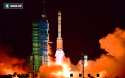 """Những công nghệ Trung Quốc đang làm """"bá chủ"""" thế giới: Nhật, Mỹ, Đức cũng không là gì!"""