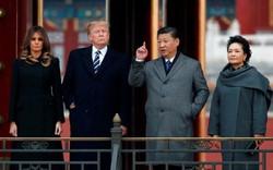 Vì sao chuyên gia Mỹ nói Trung Quốc không đủ tiêu chuẩn lãnh đạo châu Á dù Mỹ rút lui?