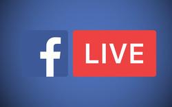 Facebook chưa kiểm soát được nội dung xấu sau vụ cha treo cổ con ở Thái Lan