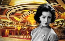 """Cuộc sống """"bà hoàng"""" và 4 nỗi sợ của Giang Thanh ở Điếu Ngư Đài khiến nhân viên khiếp đảm"""