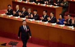 Ông Tập: TQ là cường quốc hàng đầu, PLA là đội quân hùng mạnh nhất thế giới năm 2050