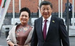 Sau 5 năm cầm quyền, dân vạn chài Trung Quốc nói gì về dấu ấn của ông Tập Cận Bình?