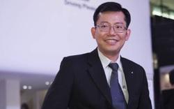 Tổng giám đốc doanh nghiệp phân phối chính hãng ô tô BMW tại Việt Nam bị bắt