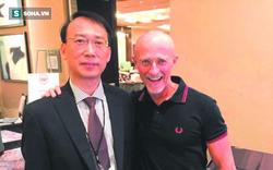 """Giáo sư Trung Quốc phanh phui sự thật vụ """"ghép đầu người"""" đầu tiên trên thế giới"""