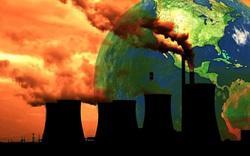 Tín hiệu đáng mừng: CO2 có thể giảm tới 70% vào năm 2050