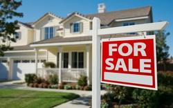 """Trong khi người Việt chi tỷ đô mua nhà ở Hoa Kỳ để thực hiện """"giấc mơ Mỹ"""", người Mỹ lại làm điều trái ngược này"""