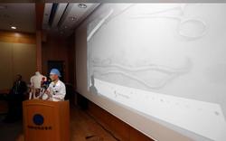 Bác sĩ Hàn Quốc tiết lộ tình tiết nguy cấp trong vụ cứu sống binh sĩ Triều Tiên đào tẩu