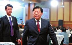 """Trung Quốc quật ngã """"hổ lớn"""" đầu tiên sau Đại hội 19"""